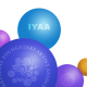 IYAA国际青少年艺术家协会